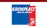 www.kronplatz.it