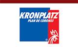 www.kronplatz.com