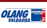 www.olang.info
