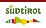 www.suedtirol.info